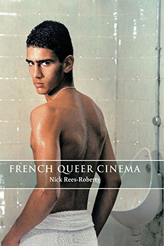 9780748685967: French Queer Cinema