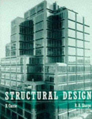 Structural Design: Currie, B.; Sharp, R.