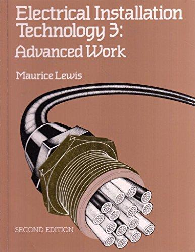 advanced electrical technology - AbeBooks