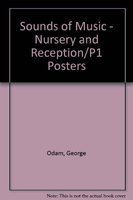 9780748723102: Sounds of Music: Nursery and reception/P1