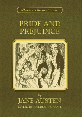 a major theme of pride in the novel pride and prejudice by jane austen Jane austen: a quick & unique guide to successful reading 44  my course won't replace the literary richness that you will find in a jane austen novel, but it will help you build your understanding of her great novel in under 60 minutes  a brief explanation to the major characters in pride and prejudice.
