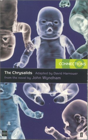 9780748742868: The Chrysalids (Connections)
