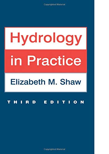 9780748744480: Hydrology in Practice