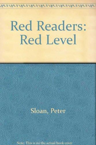 9780748746514: Lrr Red Level: Animals I Like