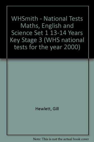 Reich W: S&j;stranger in My House (0748752226) by Gill Hewlett