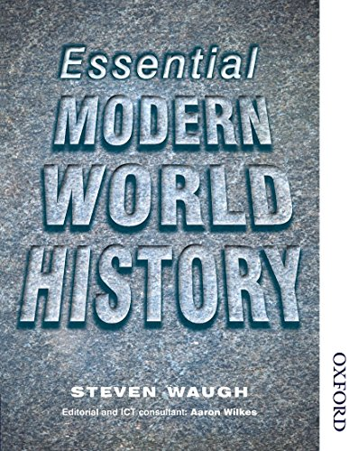 modern world history korematsu vs Article about how the legacy of the korematsu supreme court decision relates to how arabs japanese americans in world war ii hill & wang publishers given the sixty years of civil rights history between pearl harbor and 9/11 during which the united states government delivered.