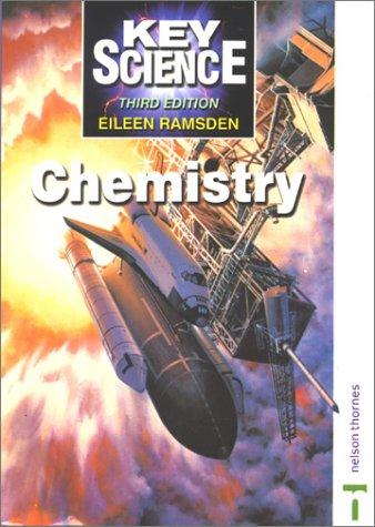 9780748762422: Chemistry (Key Science)