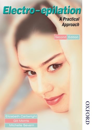 9780748763764: Electro-epilation: A Practical Approach 2nd Edition