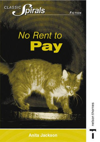 9780748764341: No Rent to Pay (Classic Spirals)