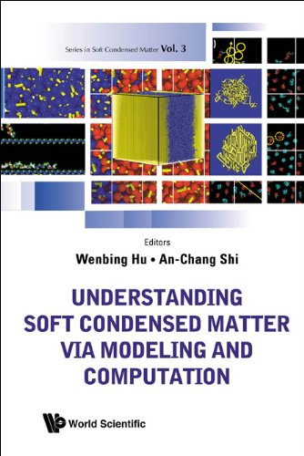 9780748774876: Exchange & Transport, Energy & Ecosystems: Nelson Advanced Science (Nelson Advanced Science: Biology S.)