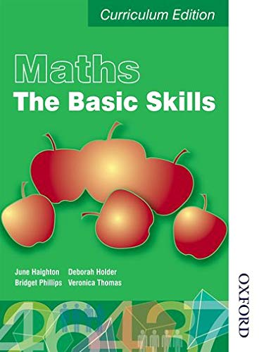 math worksheet : functional skills maths worksheets e3  mss1 e3 3 skills  : Entry Level Maths Worksheets