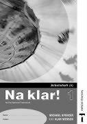 9780748778430: Na Klar! 1 - Higher Workbook B