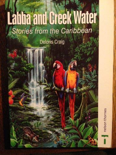 9780748786640: Caribbean Stories