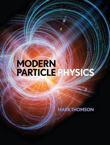 9780748791606: Na Klar!: Book 2. Lower Grade (German Edition)