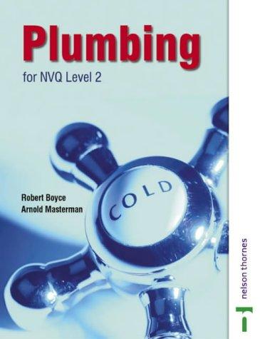 9780748792757: Plumbing for Nvq