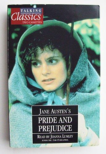 9780748901043: Jane Austen's Pride and Prejudice