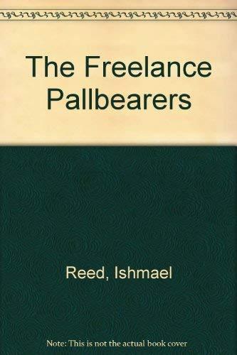 9780749000370: Freelance Pallbearers
