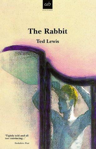9780749003517: The Rabbit