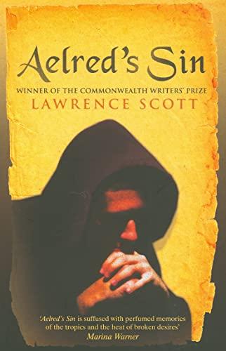 Aelred's Sin: Scott, Lawrence