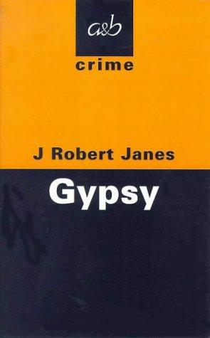 9780749004002: Gypsy