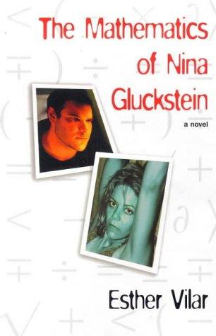 9780749004255: The Mathematics of Nina Gluckstein