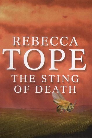 The Sting of Death: Tope, Rebecca