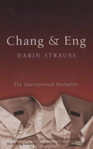 9780749005269: Chang and Eng