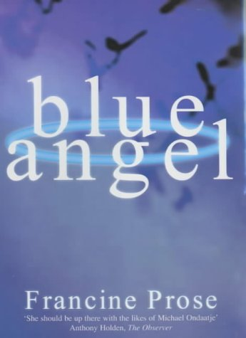 9780749005801: Blue Angel