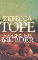 9780749006167: A Market for Murder