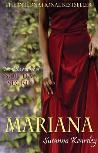 9780749007065: Mariana
