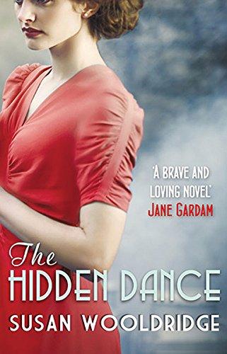 9780749007294: The Hidden Dance