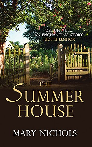 9780749007324: The Summer House