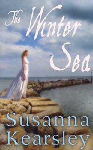 9780749007409: The Winter Sea