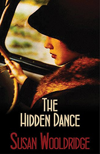 9780749007416: The Hidden Dance
