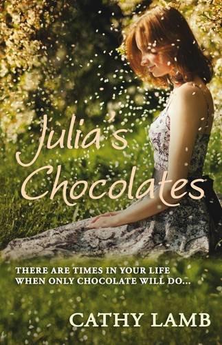 9780749008680: Julia's Chocolates