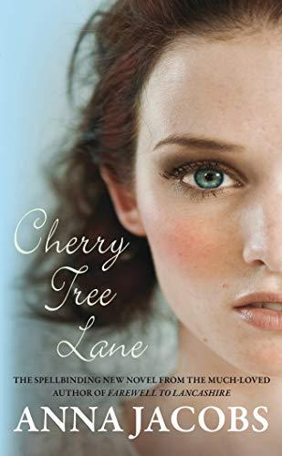 Cherry Tree Lane: Anna Jacobs