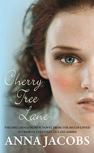 Cherry Tree Lane (Wiltshire Girls 1): Anna Jacobs