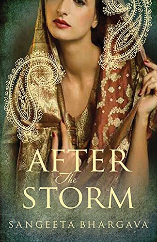 9780749009441: After the Storm