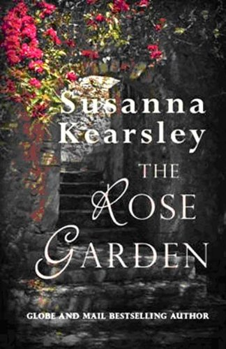 9780749009519: The Rose Garden (Export Edition)