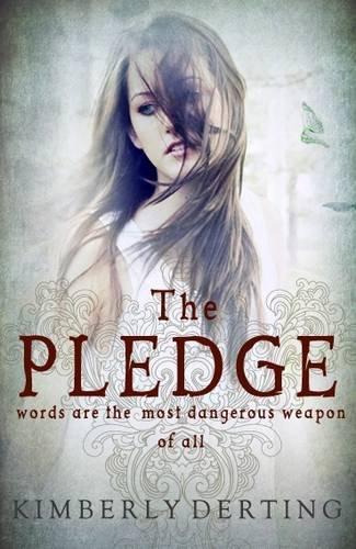 9780749011857: Pledge