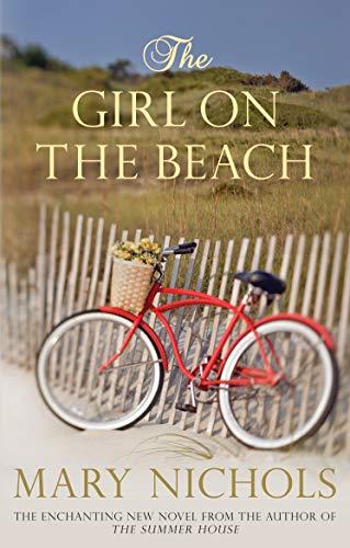 9780749012182: The Girl on the Beach