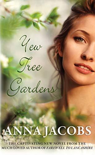 9780749012687: Yew Tree Gardens (The Wiltshire Girls Series)