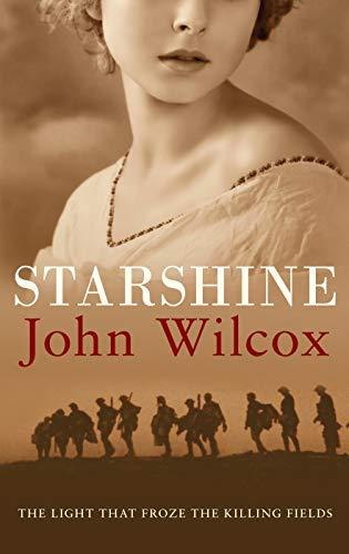 9780749012991: Starshine
