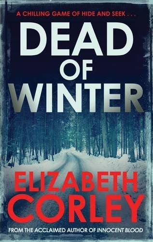 9780749014773: Dead of Winter