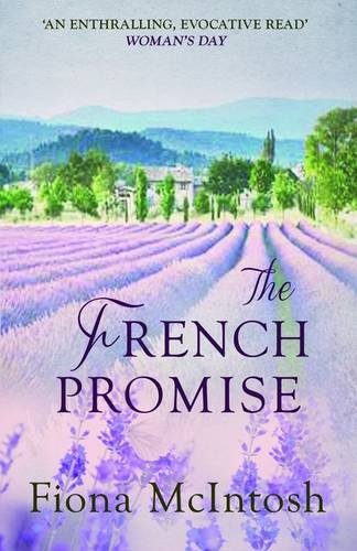 9780749015657: French Promise