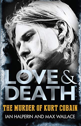 9780749016050: Love & Death