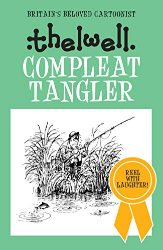 9780749017019: Compleat Tangler