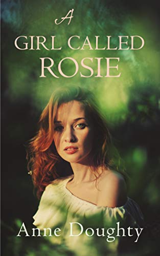 9780749019464: A Girl Called Rosie: 4 (The Hamiltons Series)