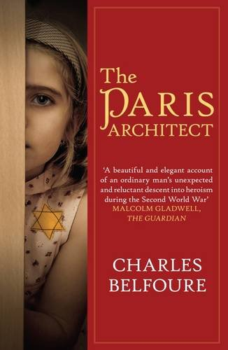 9780749019471: The Paris Architect