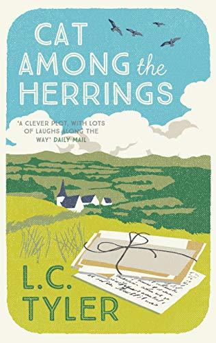 9780749019860: Cat Among the Herrings (Elsie and Ethelred)